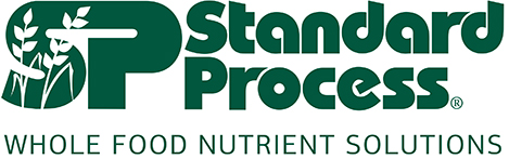 logo_standardprocess-nutrient-solution-updated-2015-sm