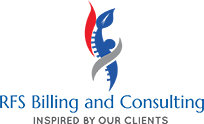 RFS Billing and Consulting