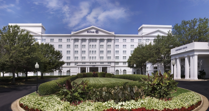 Marriott Hotels In Marietta Ga Newatvs Info