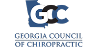 GA Council of Chiropractic