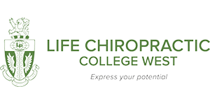 Life College of Chiropractic West