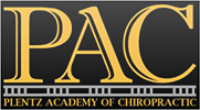 The Plentz Academy of Chiropractic