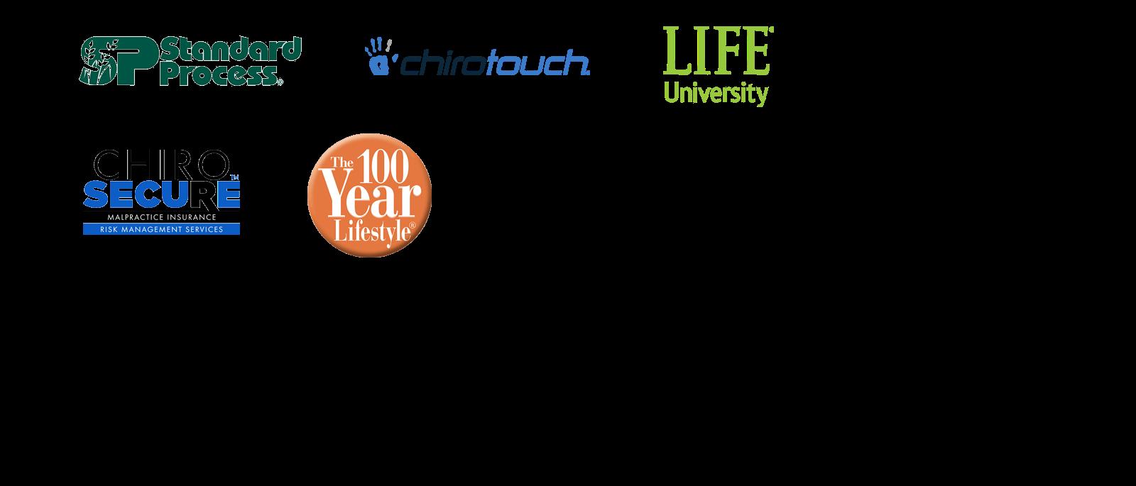 3737-vision2019-sponsors