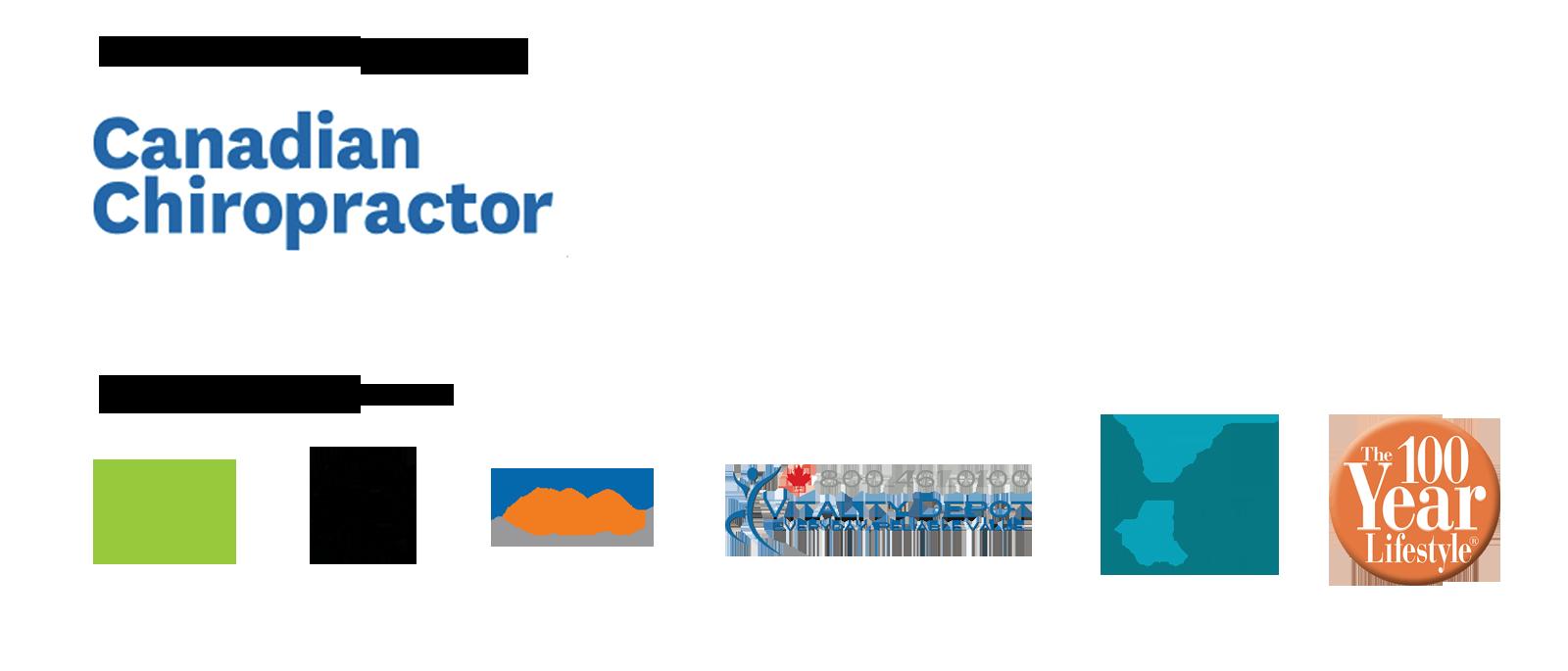 3737-canada-vision-sponsors12-7