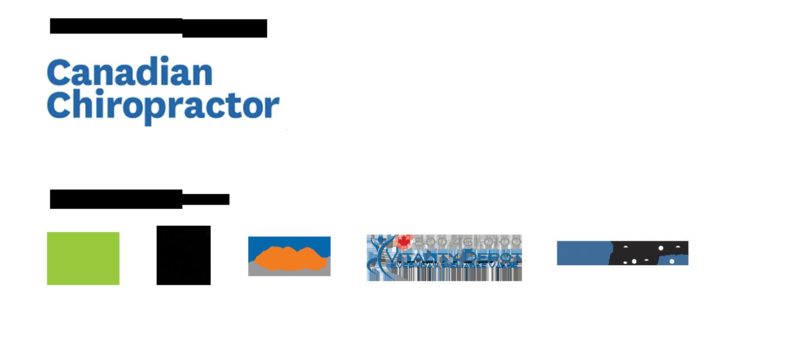 3737-canada-vision-sponsors3-20