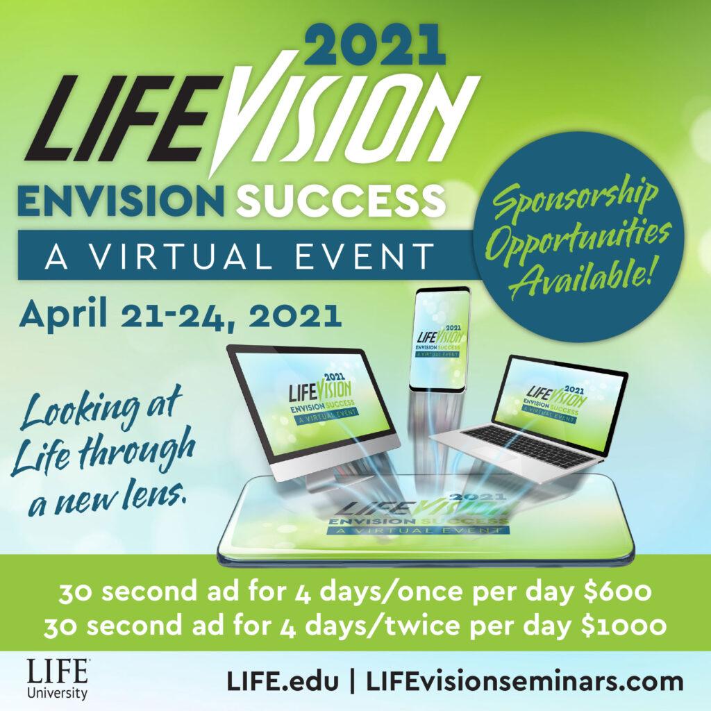 life-vision-sponsors