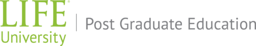 lu_postgraduateeducationlogo3589