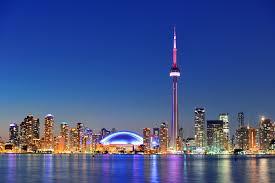 LIFE VISION CANADA  |  APRIL 24-25, 2020