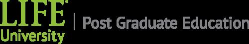 lu_postgraduateeducationlogo3589